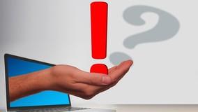 УК могут не представлять собственникам информацию, не предусмотренную Стандартом раскрытия