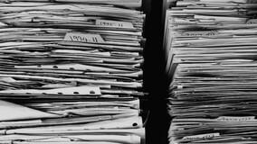 В Удмуртии чиновника наказали за безосновательную проверку УО