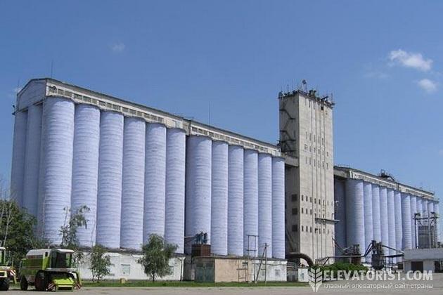 Функции элеватора зернового техническое задание на обслуживание конвейера