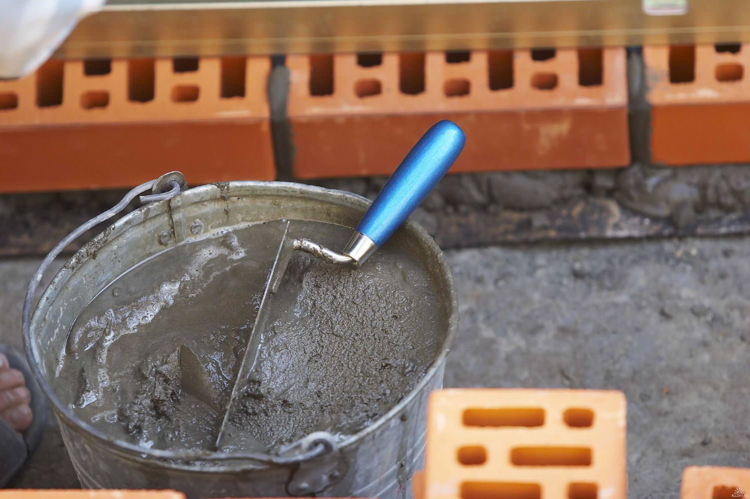 Глиняно цементные растворы бетон миксер планетарный