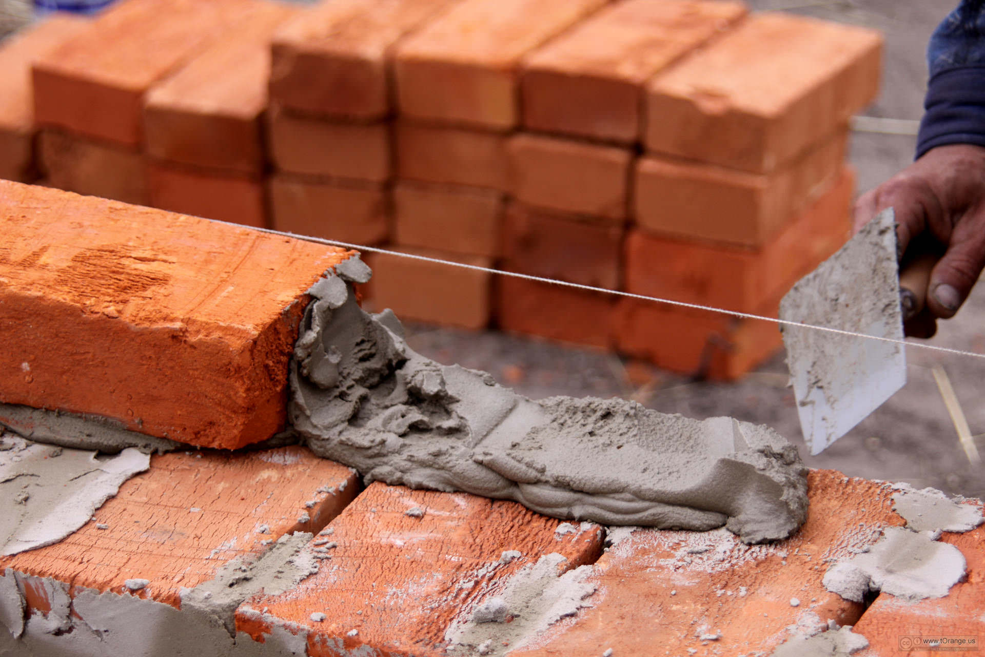 Добавка глины в цементный раствор кто ест цементный раствор