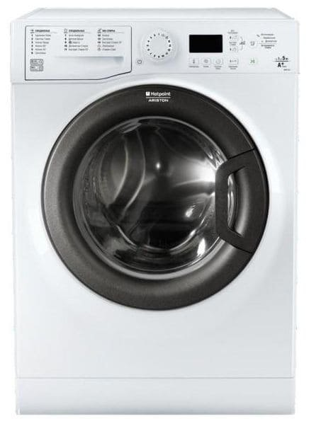 Hotpoint Ariston vmug 501 b